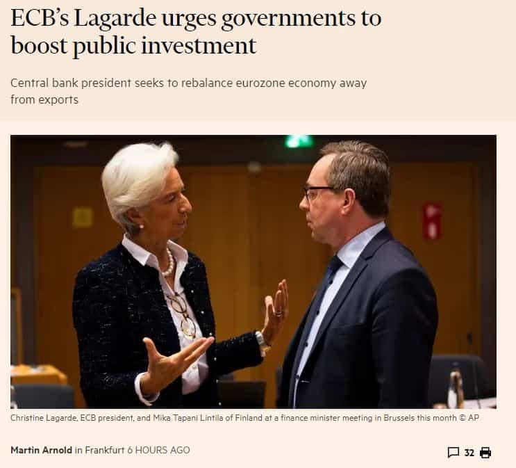 Lagarde ja Lintilä 20191122