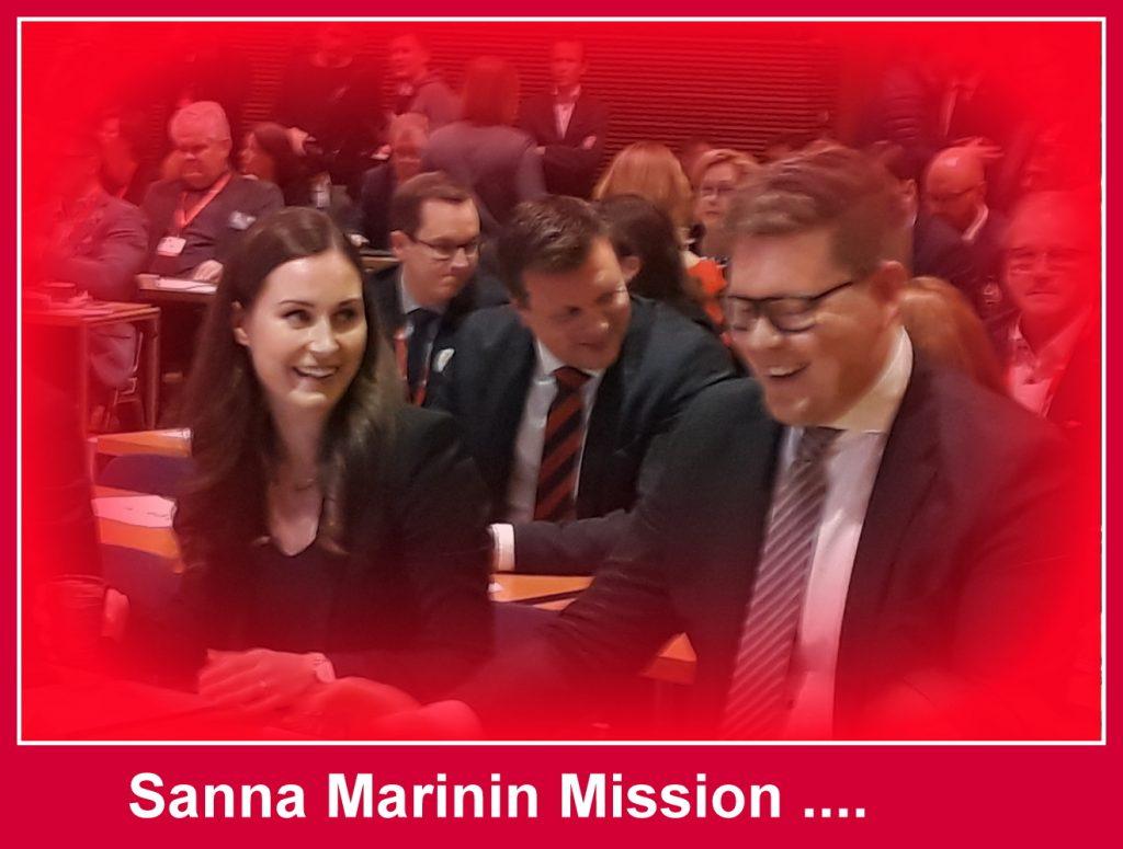 Sanna marinin mission Antti Kimmon kuva 20191208_180847