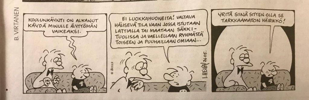B. Virtanen 20200207