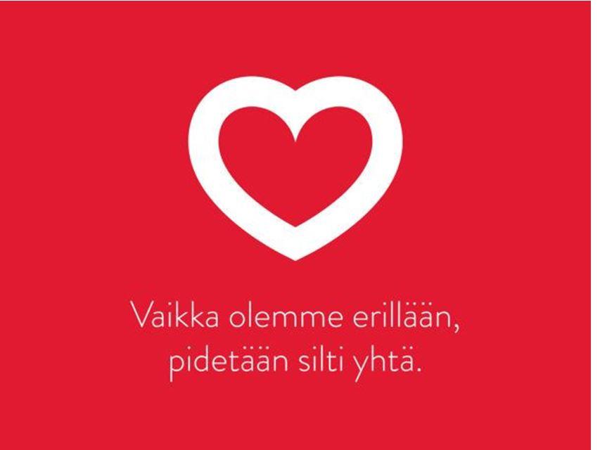 SDP sydän JPG