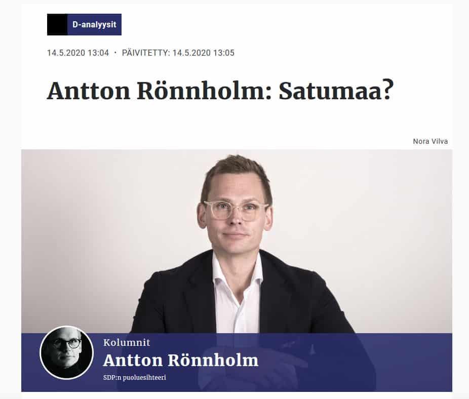 D analyysi Antton 20200514