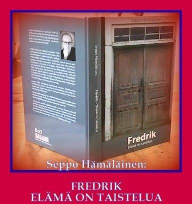 Fredrik Seppo Hämäläinen 20200529