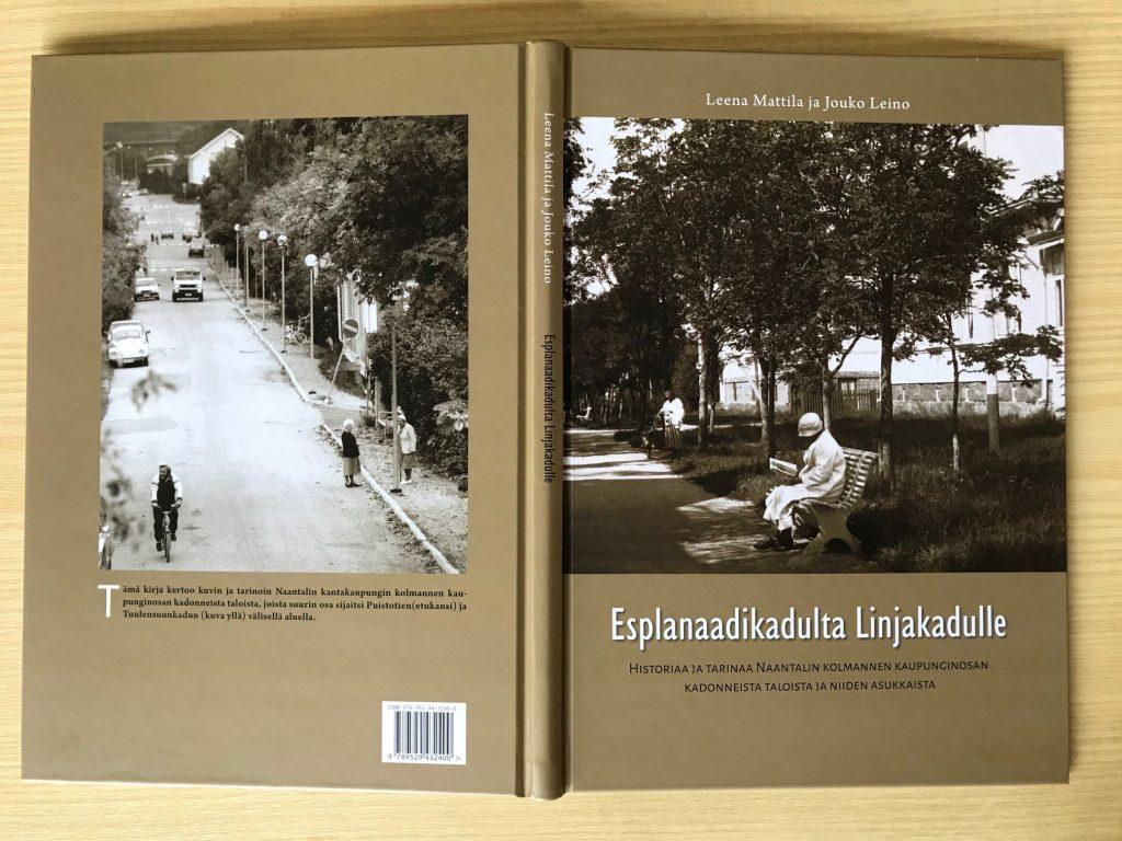 Mattila Leino III kaup.osa 20200430