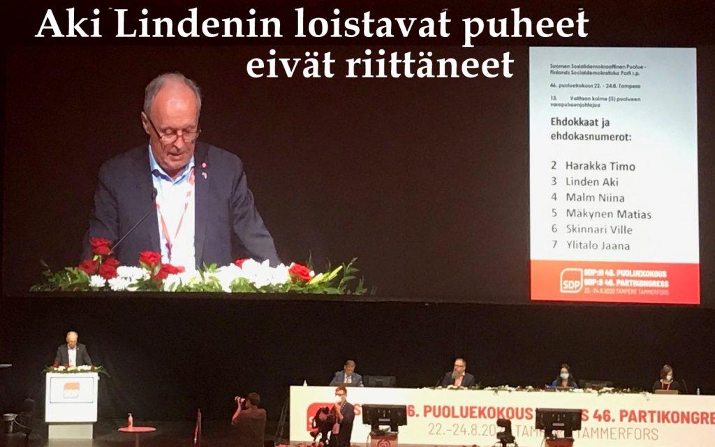Aki Linden pk 20200823