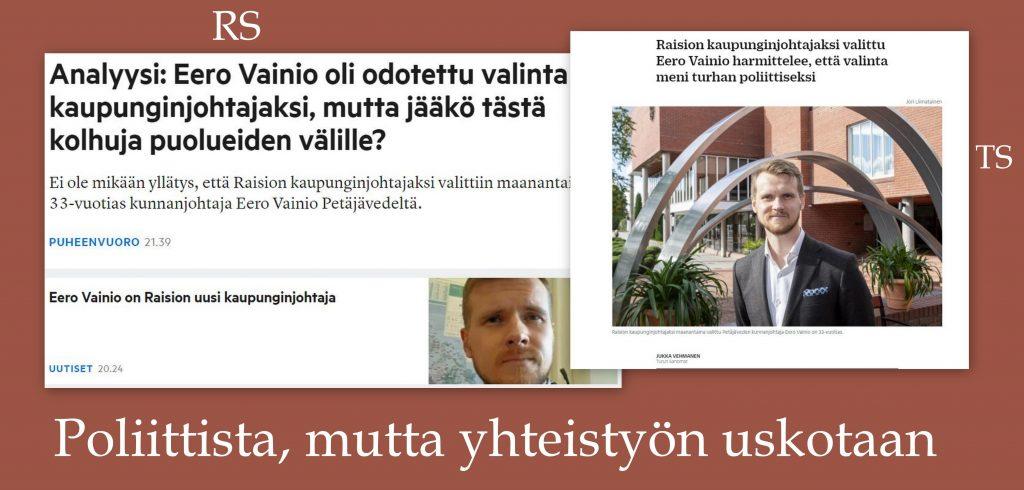 RS ja TS kuvakaappaukset Eero Vainiosta 20200907
