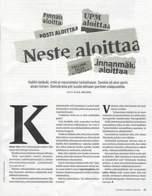SK yt juttu Kimmo Ahojpg