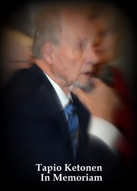Tapio Ketonen 20200929