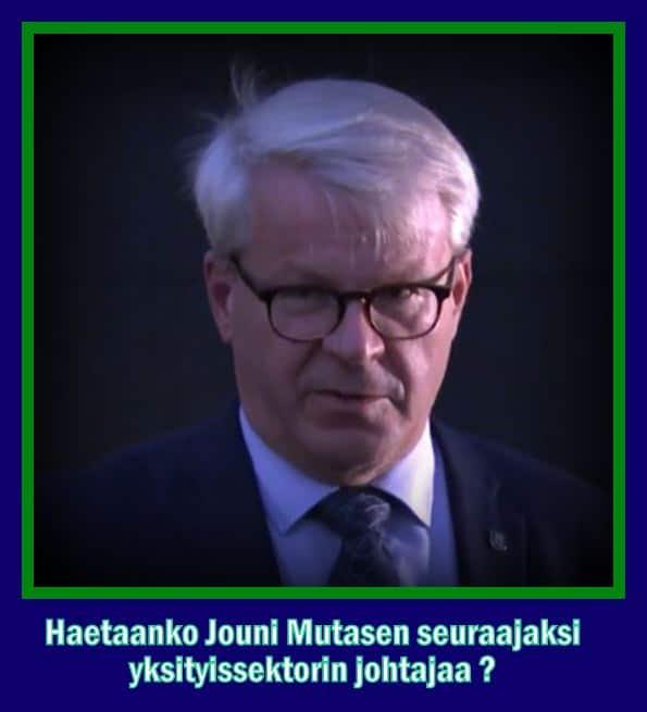 Mutanen seuraaja 20201123J JPG