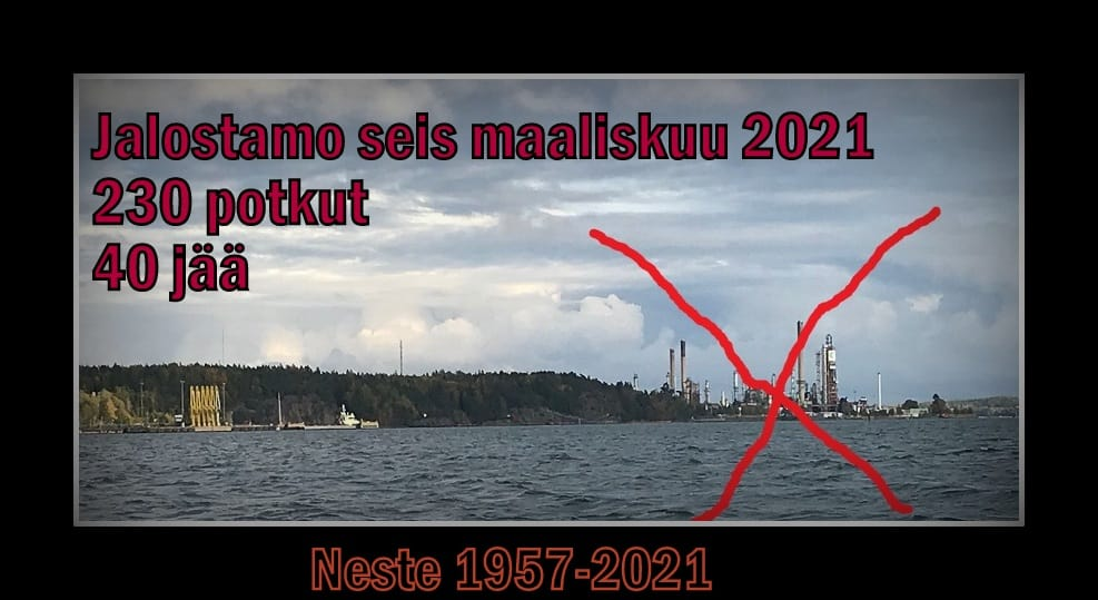 Neste lopetus 20201130jpg