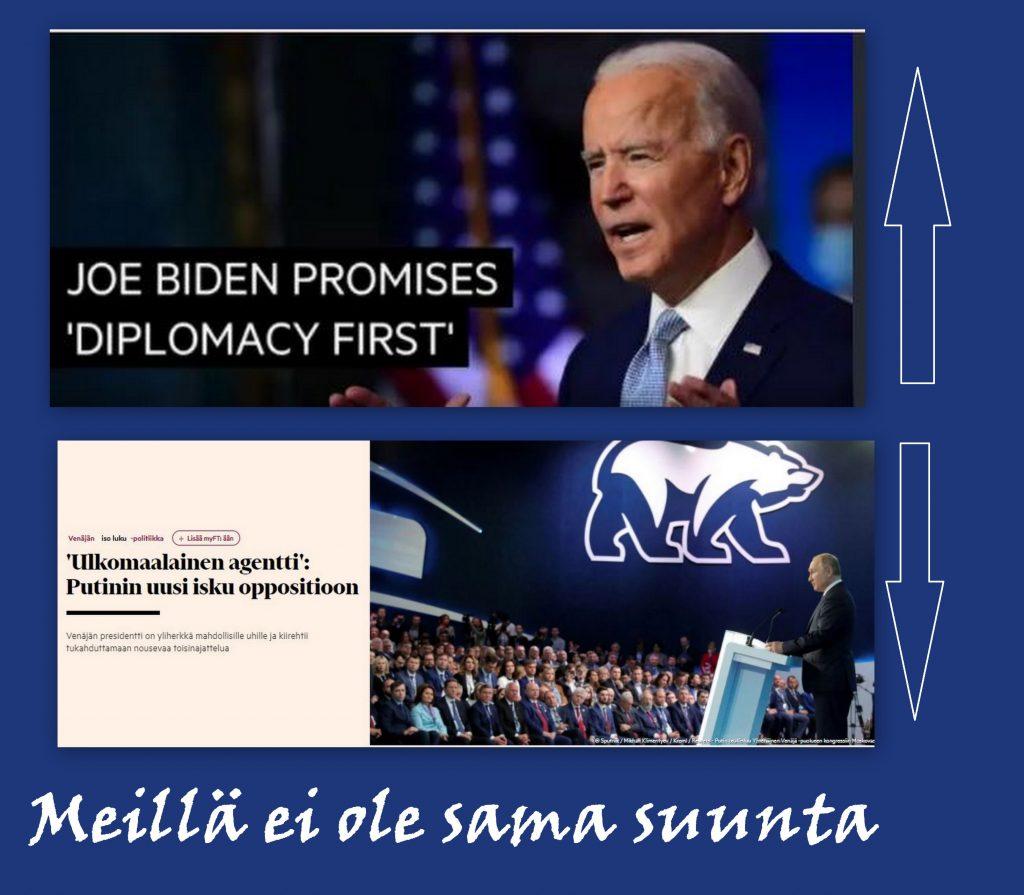 Biden Putin 20201201jpg