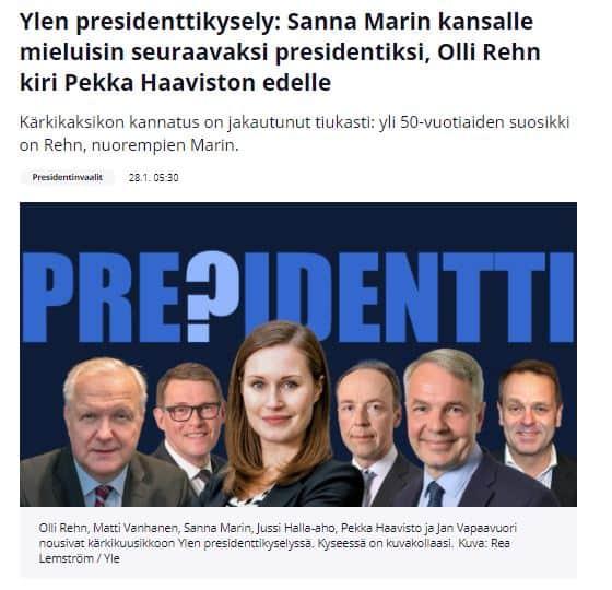 Presidenttipeli 20210128JPG
