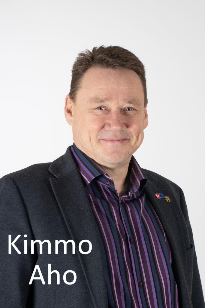 Aho Kimmo 20210227