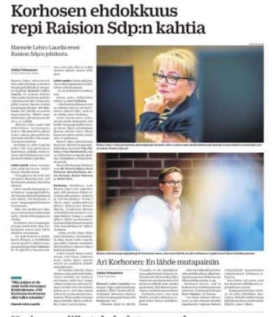 Korhonen Lehto Laurila 20210217JPG