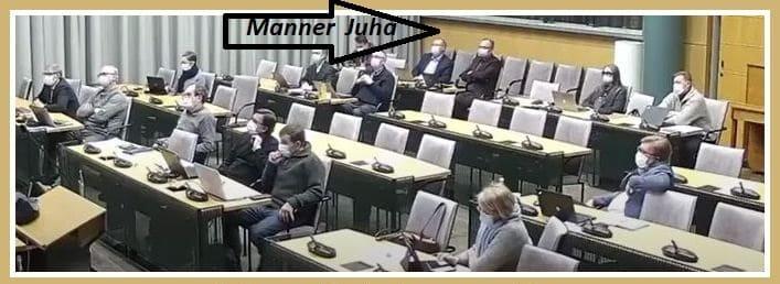 Naantalin valtuusto istumajärjestys 20210205JPG