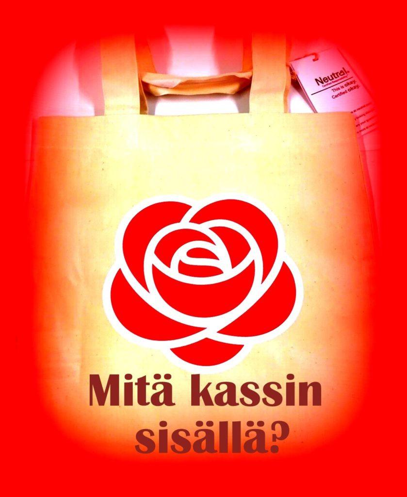 SDPn ruusukassi_2