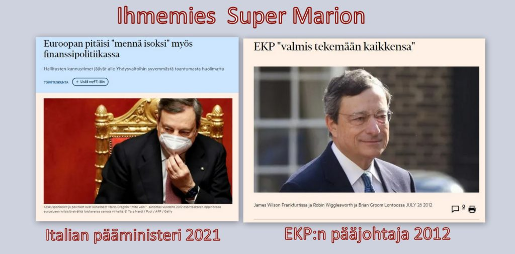 Super Marion 20210223jpg