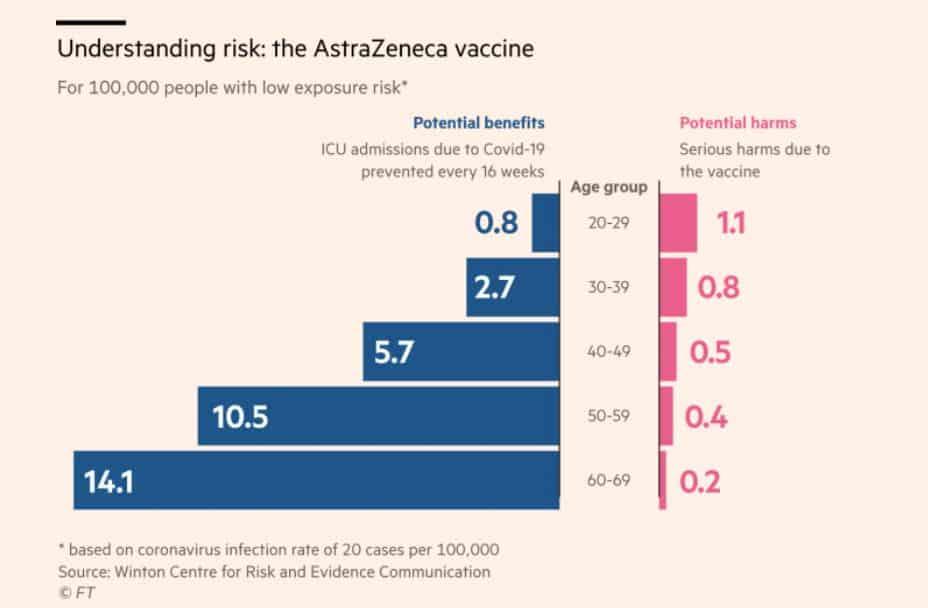 Rokotus riski 202100416