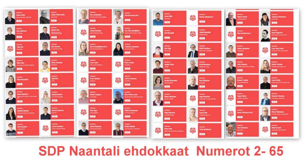 Ehdokkaat 20210514jpg