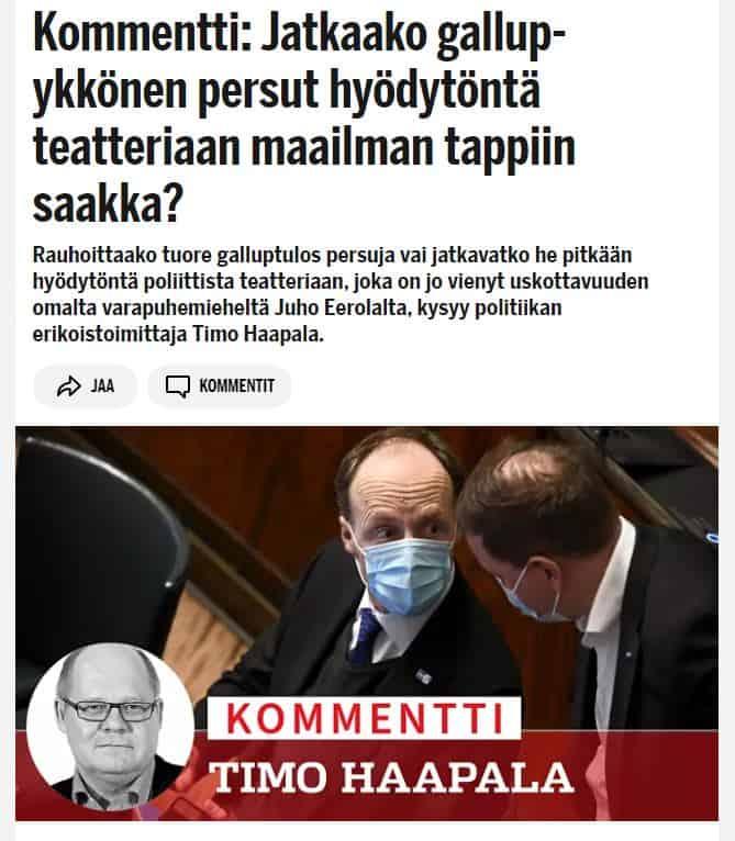 Halla-aho ja Tavio 20210519JPG