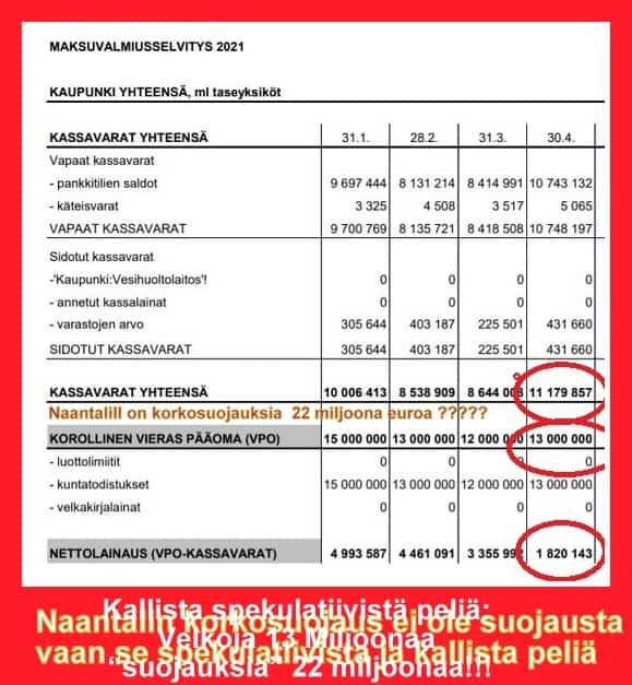 Maksuvalmius Naantaöli 20210531JPG