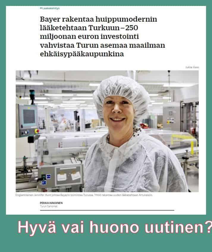 Turku ehkäisy pääkaupunki TS 20210610JPG