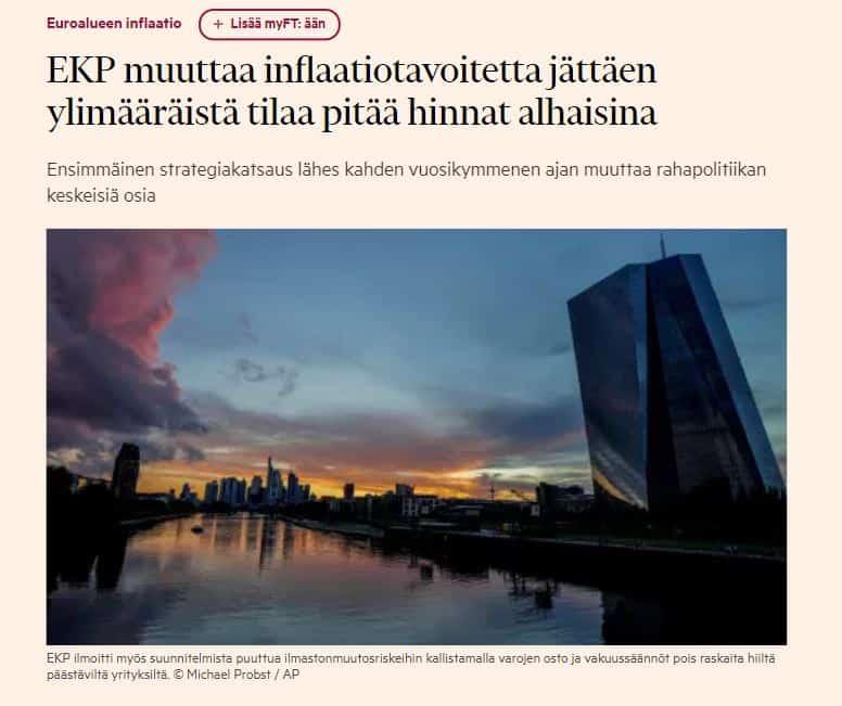 EKP strategiamuutos 20210708
