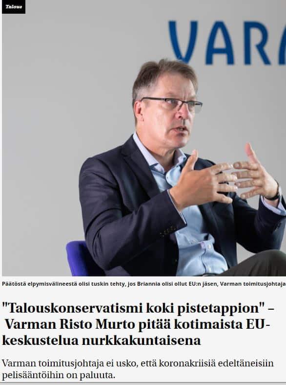 Murto Suomenmaa 20210925