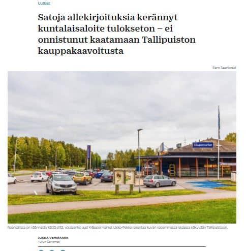Tallipuistouutinen Ts 202109009JPG